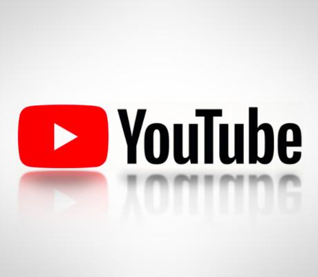 Aktuell auf Youtube: Produktvideos und Tipps