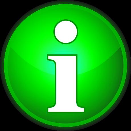 Workstation Informationen