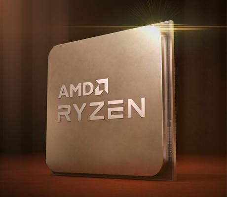 AMD Ryzen 5. Generation: AMD kippt Intel von Thron