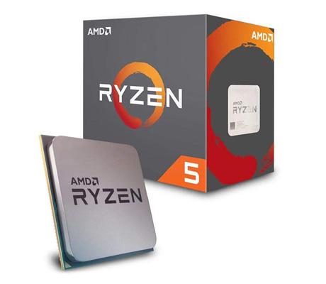 AMD Kombiprozessoren mit stärkster integrierter Grafik