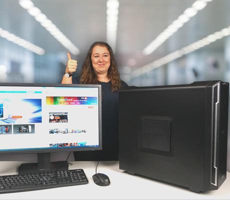 Anleitungsvideos: Tipps und Tricks für den PC