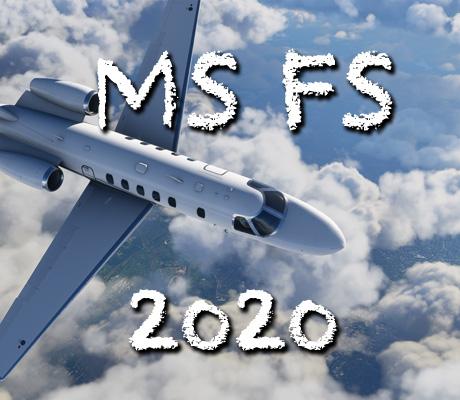 Informationen & Tipps zum Microsoft Flugsimulator 2020