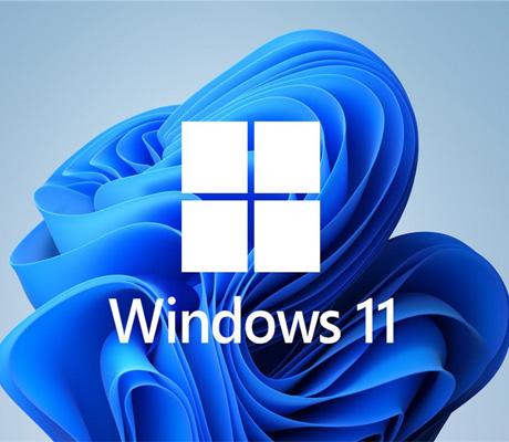 Microsoft Windows 11: Tipps und Informationen