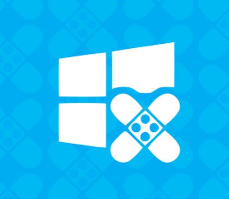 PC für Windows Updates vorbereiten
