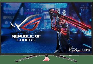 Monitore für Gaming