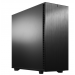 Fractal Design Define 7 XL, Big Tower gedämmt, Schwarz