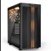 BeQuiet Pure Base 500 DX schwarz, ohne Frontlaufwerk