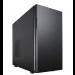 Fractal Design Define R5 Midi Tower, schwarz