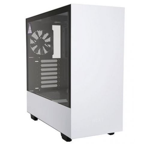 NZXT_H500