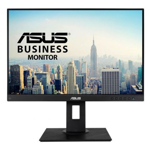 Asus_BE24WQLB_1
