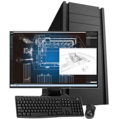 CAD_Bundle_Angebot