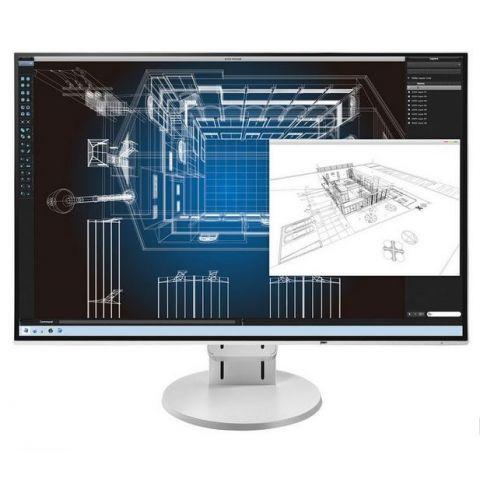 CAD_Monitor_1