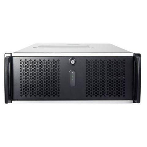 GPU_Server