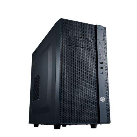 Industrie PC