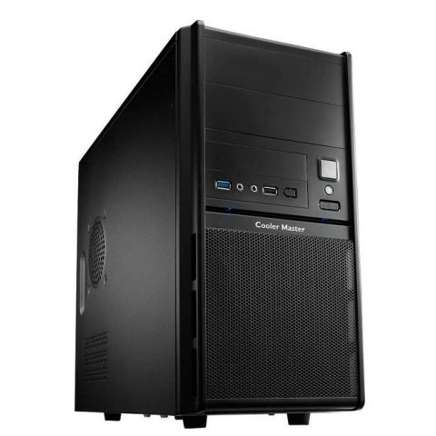 AMD-Linux_PC