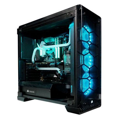 brentford G155 Wakü PC Angebot