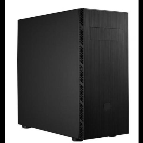 Intel Workstation