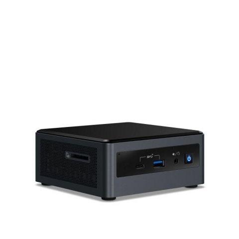 Intel NUC PC