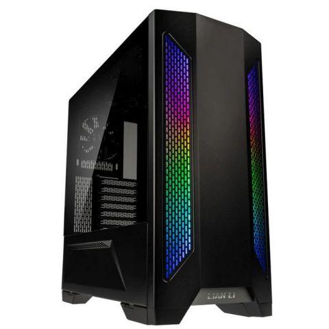 RGB_PC_1