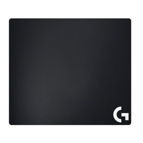Logitech G G640 Cloth Gaming Mouse Pad