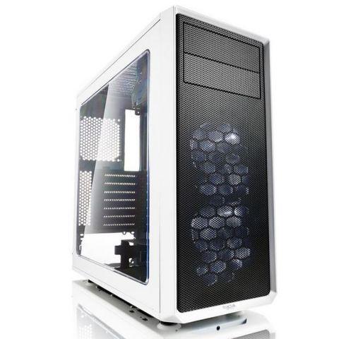 PC ohne Grafikkarte