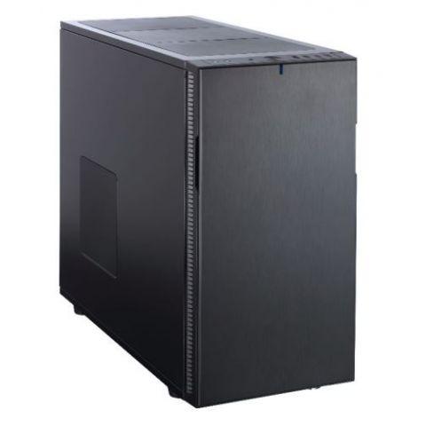 brentford S205 Tower Server