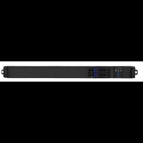 brentford S237 1HE GPU Server