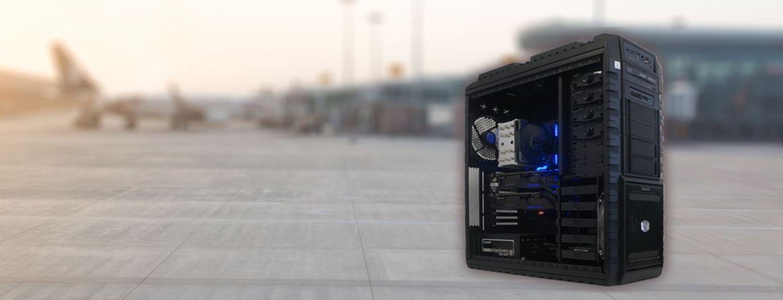 Flugsimulator_PC