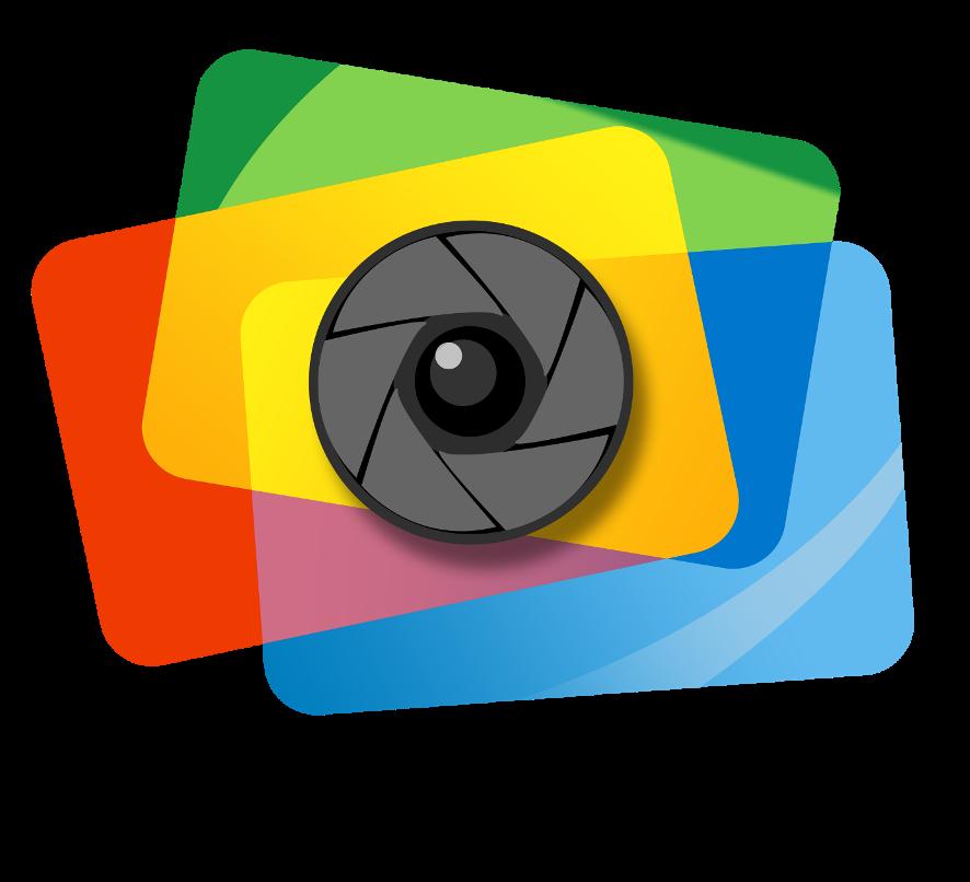 Software Anwendungen für Grafik und Video Bearbeitung