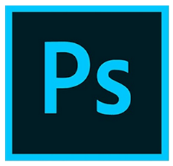 PC / Workstation für Adobe Photoshop und Creative Suite