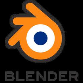 3D Workstation für Blender Software