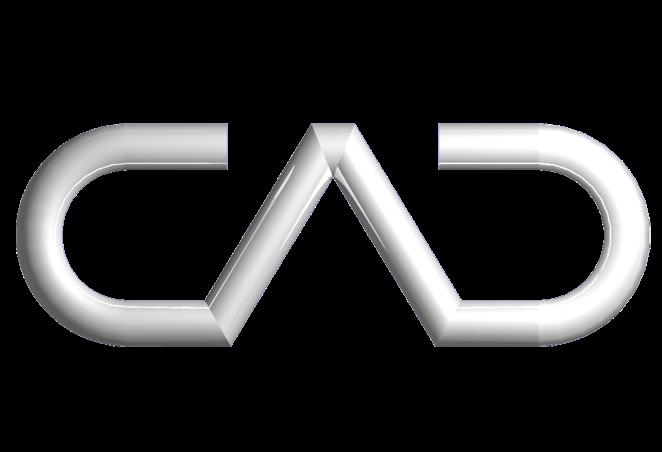 Workstation für diverse CAD Anwendungen / Branchenlösungen