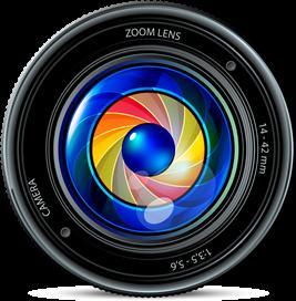 PC für optimiert für Bildbearbeitung