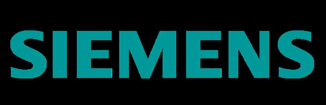 Systeme für Siemens NX / Solid Edge