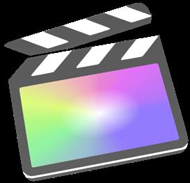 PC für Film und Video Bearbeitung