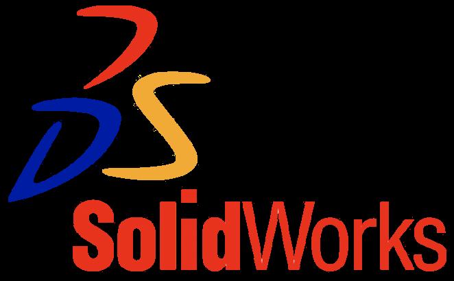 brentford Workstation für Solidworks