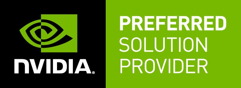 Nvidia_Partner