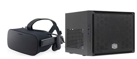 VR_PC