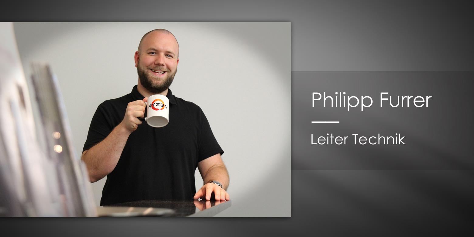 Foto Philipp