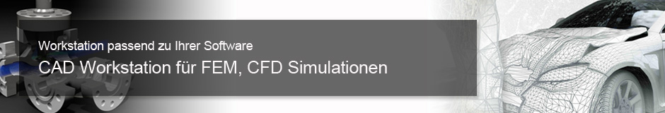 Simulationen