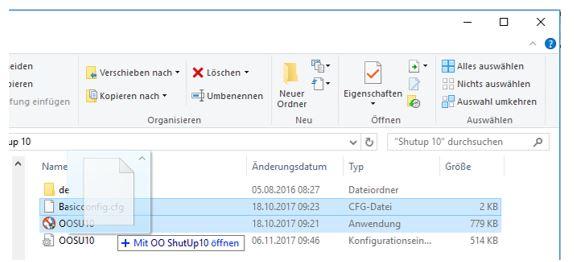 Config_Shutup10