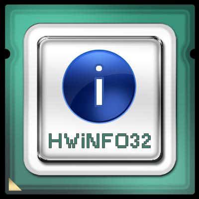 HW_Info