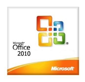 Office PC