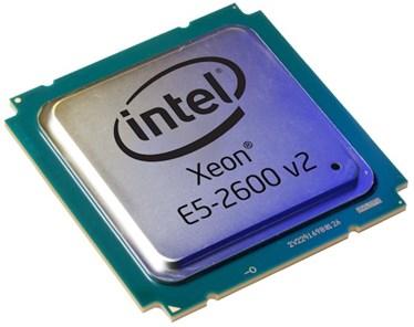 Xeon-E5