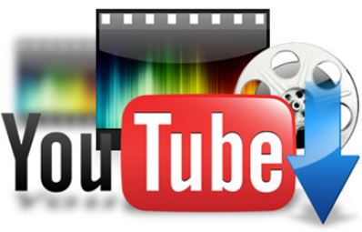 Youtube_Download