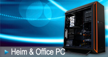 Heim & Office PC