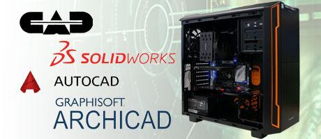 CAD_Workstation
