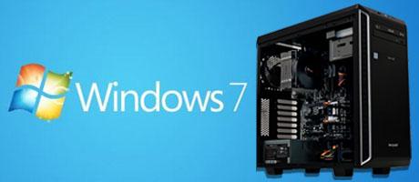 Windows_7_Workstation