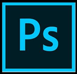 PC für Adobe Photoshop und Adobe CS