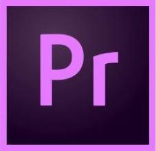 Workstation / PC für Adobe Premiere